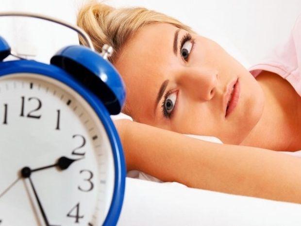 Ο χαρακτήρας σου επηρεάζει τον ύπνο: 10 συμβουλές για την αϋπνία