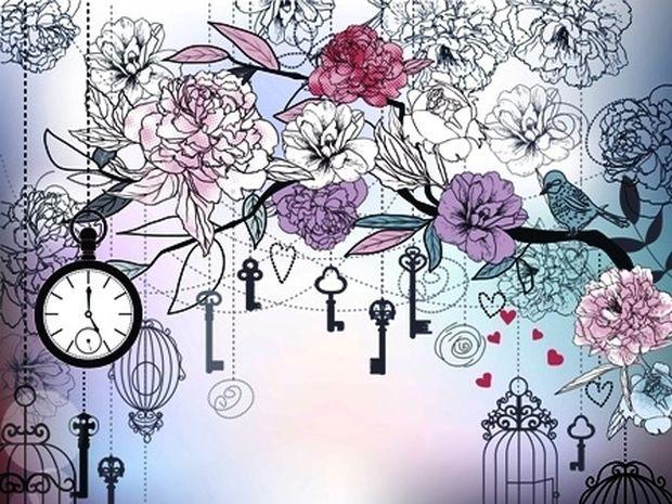 Οι τυχερές και όμορφες στιγμές της ημέρας: Παρασκευή 20 Ιουνίου