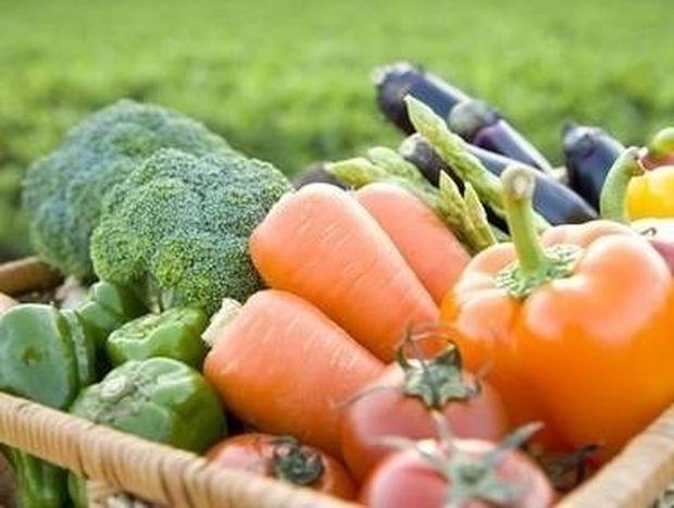 Βιολογικά προϊόντα: Πού υπερτερούν και ποια να προτιμάμε;