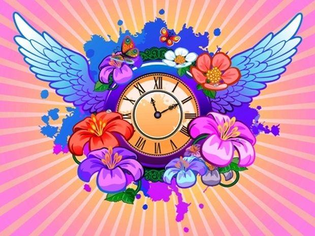 Οι τυχερές και όμορφες στιγμές της ημέρας: Δευτέρα 23 Ιουνίου