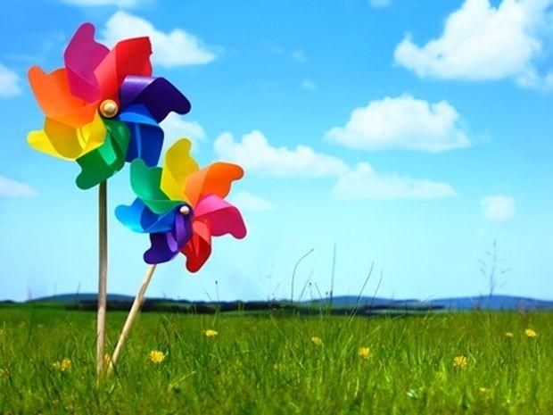 Οι τυχερές και όμορφες στιγμές της ημέρας: Πέμπτη 26 Ιουνίου