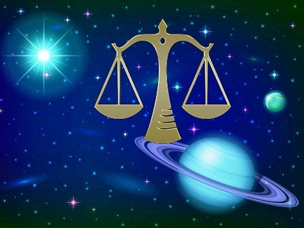 Κρόνος στον Ζυγό: Δικαιοσύνη και ισορροπία