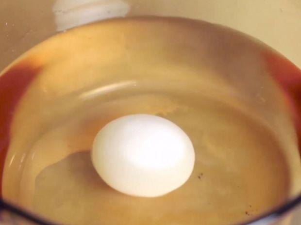 Πώς να καταλάβεις αν τα αυγά σου είναι φρέσκα ή χαλασμένα