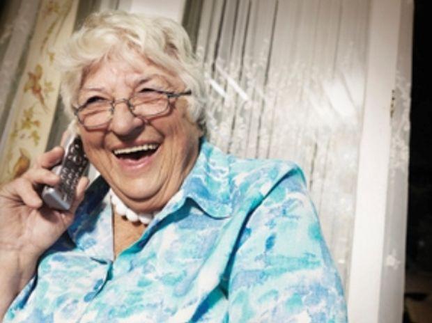 Παλιές καλές συμβουλές που μας έμαθε η γιαγιά μας...