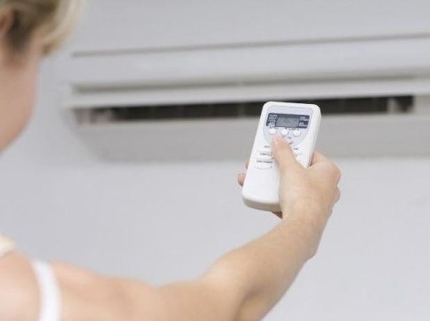 Πως να χρησιμοποιήσετε το κλιματιστικό με ασφάλεια στο δωμάτιο των παιδιών