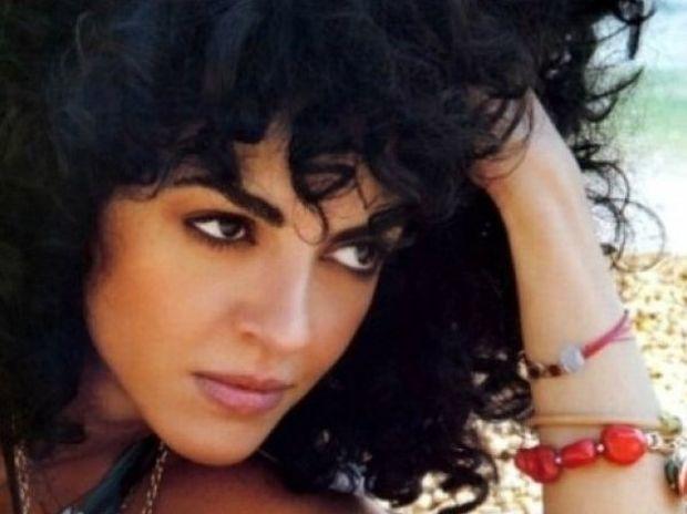 Μαρία Σολωμού: Η απολαυστική Ζυγός είναι μια «Μάνα Χ Ουρανού»