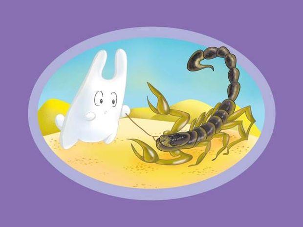 Ποια παραλία θα επιλέξουν τα 12 ζώδια και γιατί;