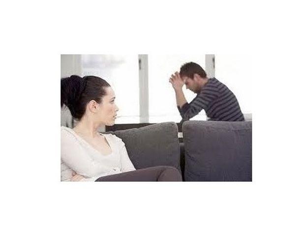 Ζευγάρια: 3 συμβουλές για να προλάβεις έναν χωρισμό