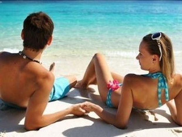 Eπτά μικρά μυστικά που κάνουν πιο όμορφες τις διακοπές