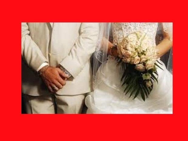 12 ερωτήσεις που πρέπει να κάνεις πριν το γάμο