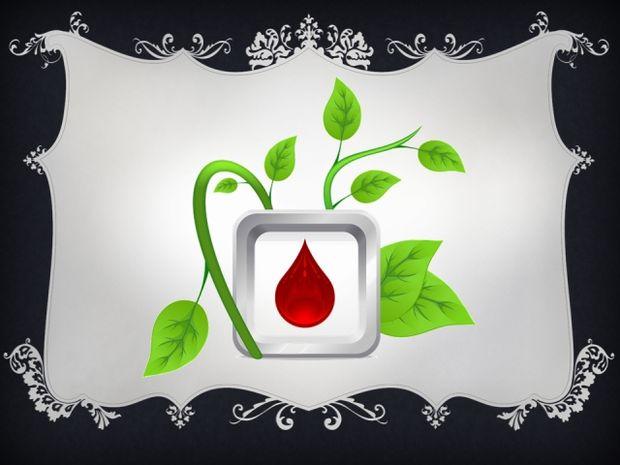 Η ομάδα αίματος ως δείκτης της προσωπικότητας και των σχέσεων