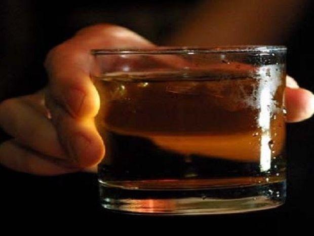 Αλκοολισμός: Πώς διαπιστώνεις ότι υπάρχει πρόβλημα;