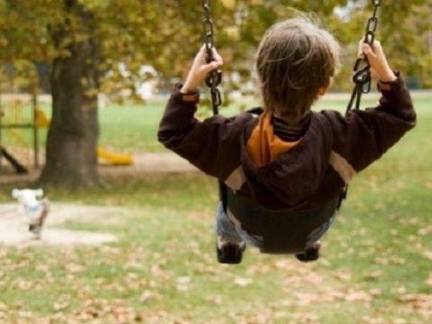 Εζησε τον «εφιάλτη», που κάθε γονιός φοβάται όταν στέλνει το παιδί του στον παιδικό σταθμό!