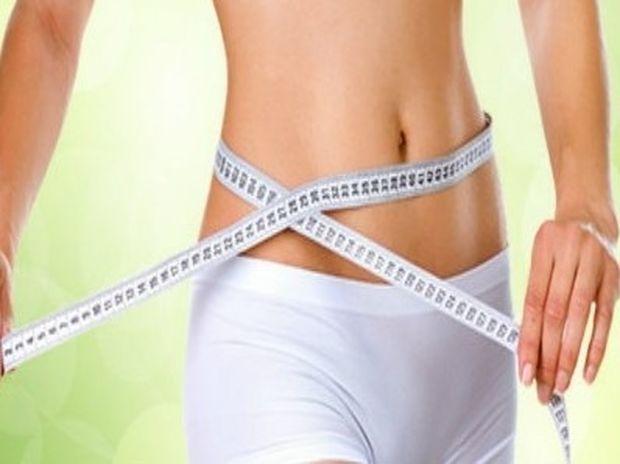Πως να υπολογίσεις τις ιδανικές θερμίδες για το βάρος σου!