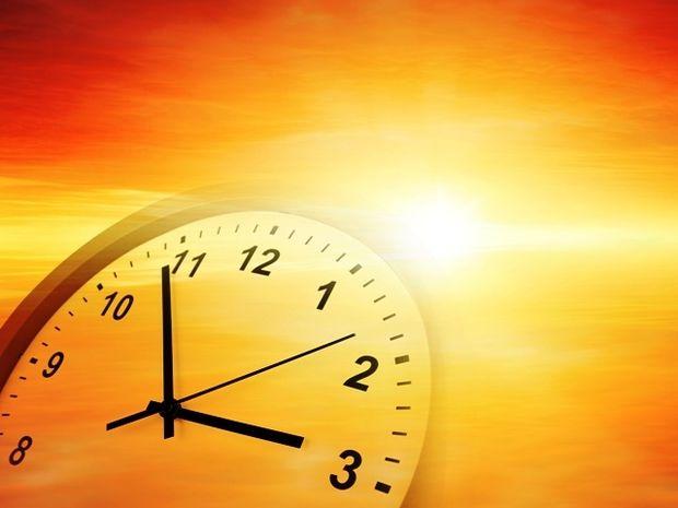 Οι τυχερές και όμορφες στιγμές της ημέρας: Παρασκευή 12 Σεπτεμβρίου