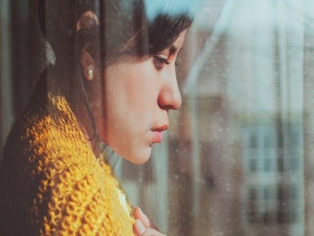 Aπόρριψη: Τρόποι να την αντιμετωπίσεις με αξιοπρέπεια
