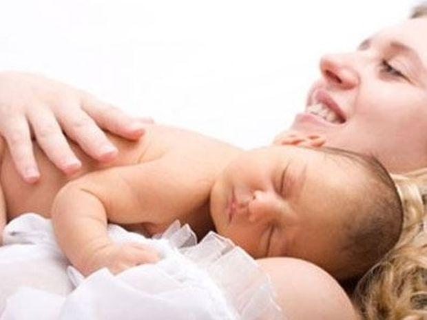Τα σημάδια της εγκυμοσύνης και πως θα βρεις την ημερομηνία τοκετού