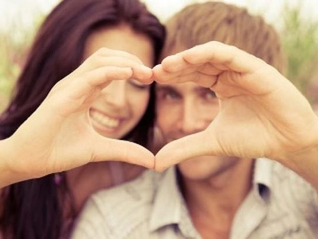 6 συμβουλές αγάπης για να μην φύγει από κοντά σου!