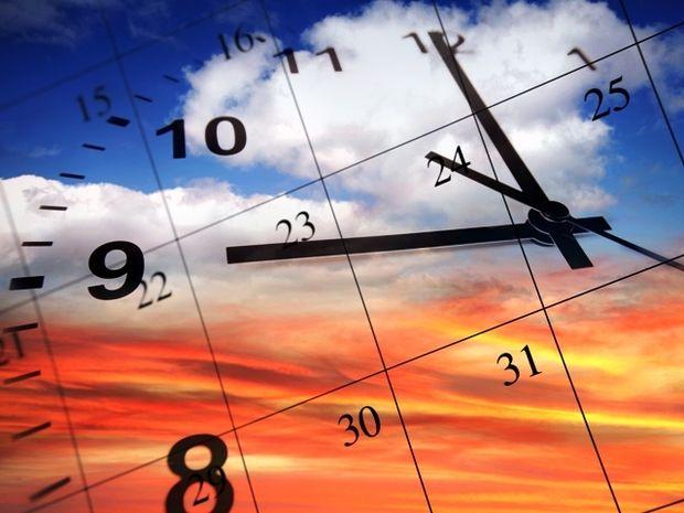 Οι τυχερές και όμορφες στιγμές της ημέρας: Πέμπτη 25 Σεπτεμβρίου