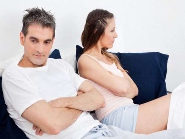 Σχέσεις: Αν δεν κάνουμε παιδί θα χωρίσουμε;