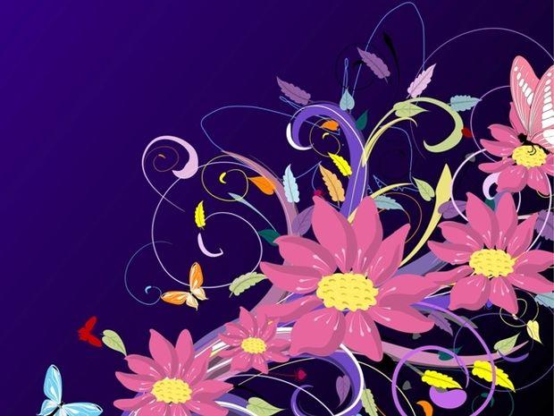 Οι τυχερές και όμορφες στιγμές της ημέρας: Πέμπτη 9 Οκτωβρίου