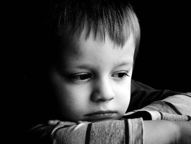 Τι να πεις στο παιδί αν πεθάνει το αγαπημένο κατοικίδιο;