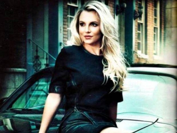 Μα πόσο αδυνάτισε! Δείτε το «νέο» κορμί της Britney Spears