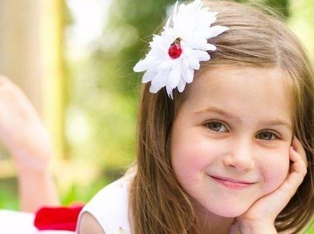 10 πράγματα που πρέπει να ξέρεις όταν μεγαλώνεις ένα κορίτσι!