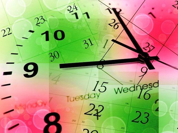 Οι τυχερές και όμορφες στιγμές της ημέρας: Τρίτη 14 Οκτωβρίου