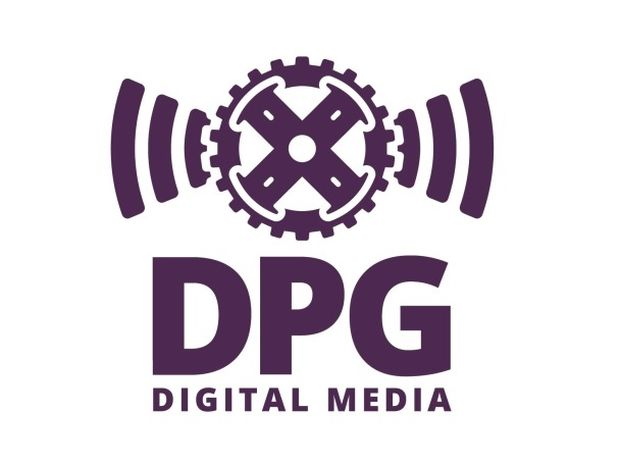 Άνεμος ανανέωσης για την DPG Digital Media με rebranding και νέο site