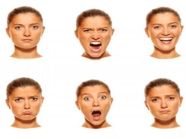 Ενδορφίνες οι ορμόνες της χαράς: Απλοί τρόποι να τις ενεργοποιήσεις