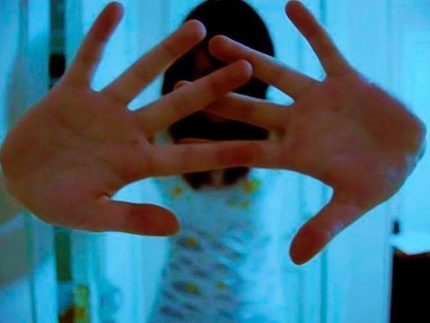 Πώς καταλαβαίνεις ότι μπορεί να έχεις κατάθλιψη;
