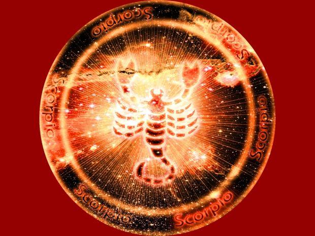 Μηνιαίες προβλέψεις από 23/10 έως 22/11 - Ο μήνας του Σκορπιού