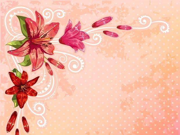 Οι τυχερές και όμορφες στιγμές της ημέρας: Παρασκευή 24 Οκτωβρίου