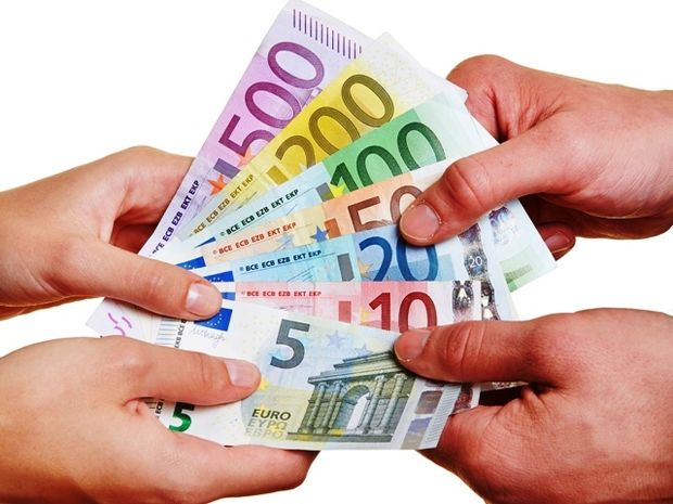 Οικονομικές προβλέψεις από 30 Οκτωβρίου έως 2 Νοεμβρίου
