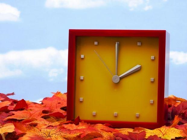 Οι τυχερές και όμορφες στιγμές της ημέρας: Παρασκευή 31 Οκτωβρίου