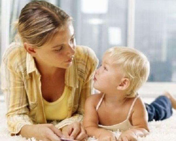 Ειλικρίνεια: Πώς θα μάθεις στο παιδί να μη λέει ψέματα;