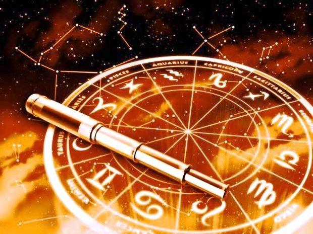 Ημερήσιες Προβλέψεις για όλα τα Ζώδια 1/11