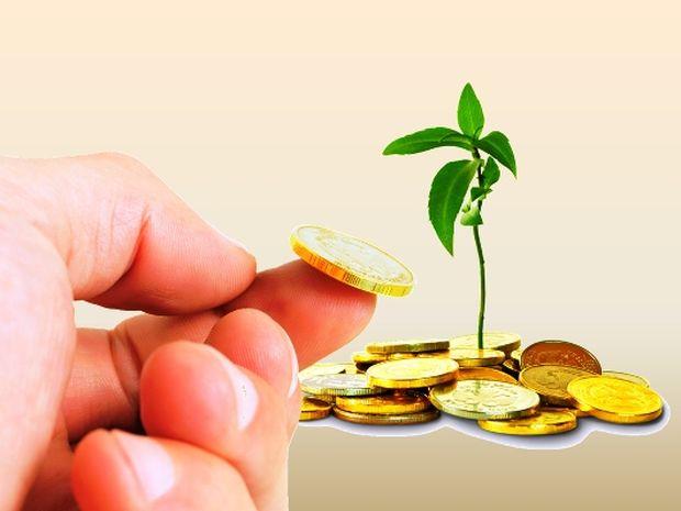 Οικονομικές προβλέψεις από 3 έως 5 Νοεμβρίου