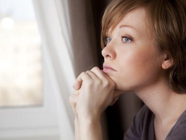 Και αν μείνω μόνη; Το άγχος της γυναίκας για οικογένεια