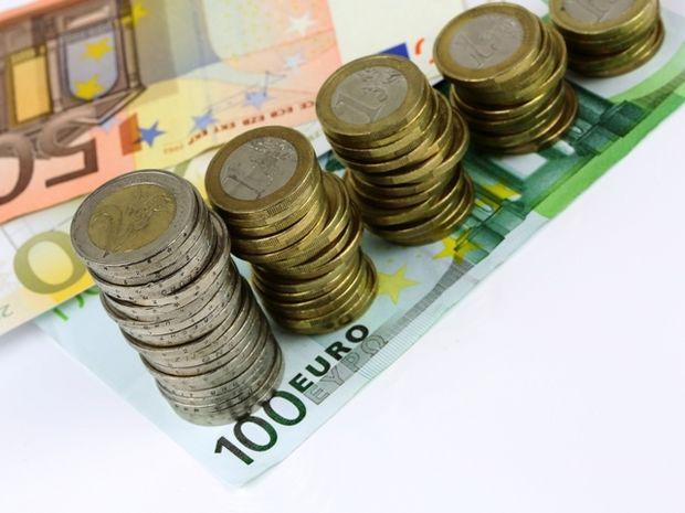 Οικονομικές προβλέψεις από 6 έως 9 Νοεμβρίου