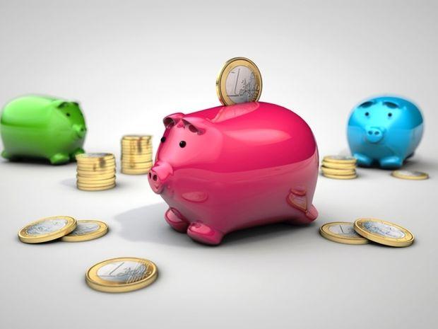 Οικονομικές προβλέψεις από 10 έως 12 Νοεμβρίου