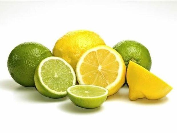 Ασθένειες που καταπολεμούνται με το λεμόνι