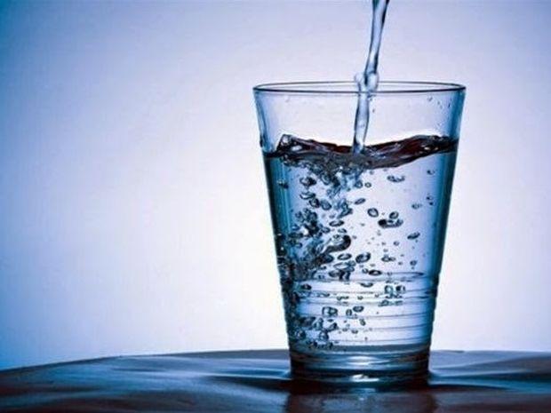 Το πραγματικό βάρος του ποτηριού - Μια διδακτική ιστορία