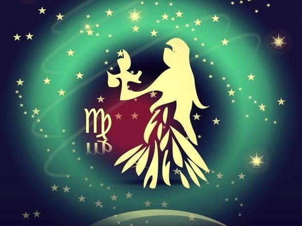 Η καθημερινή επιρροή της Σελήνης από 15/11 έως 17/11