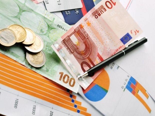 Οικονομικές προβλέψεις από 20 έως 23 Νοεμβρίου