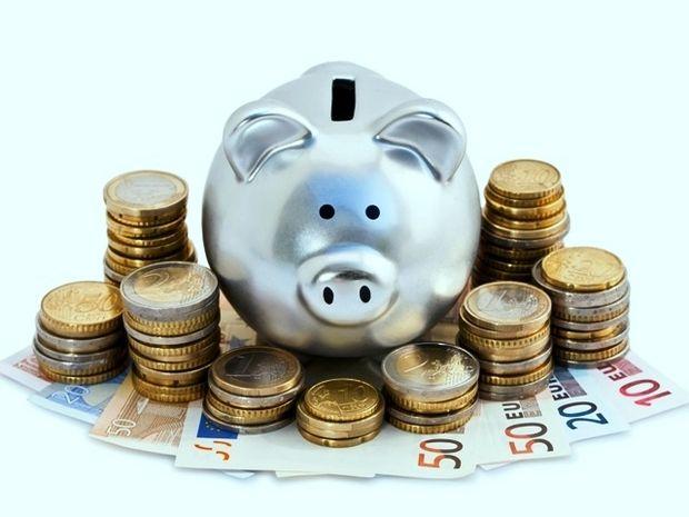 Οικονομικές προβλέψεις από 24 έως 26 Νοεμβρίου