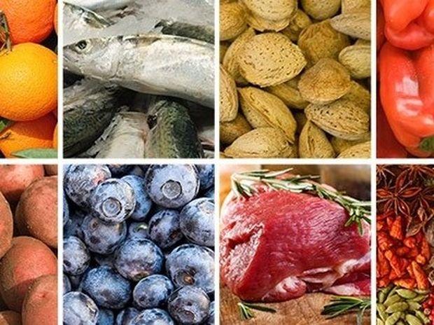Πόσο γρήγορα θα δεις αποτελέσματα από την παλαιολιθική δίαιτα;