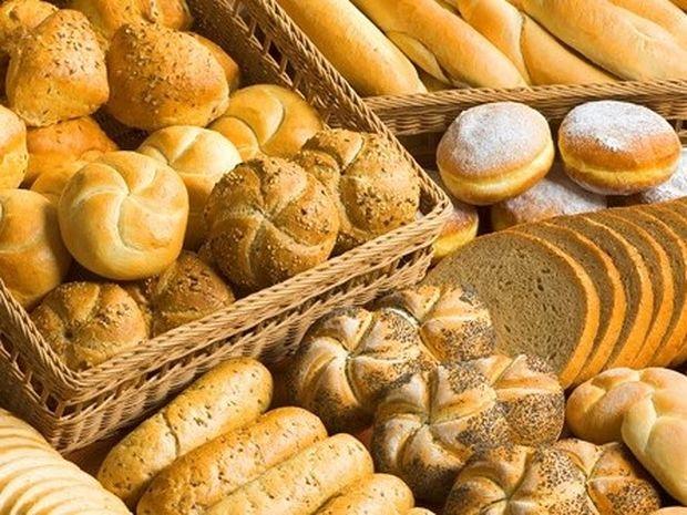 Πόσο ψωμί πρέπει να τρώμε όταν κάνουμε δίαιτα;