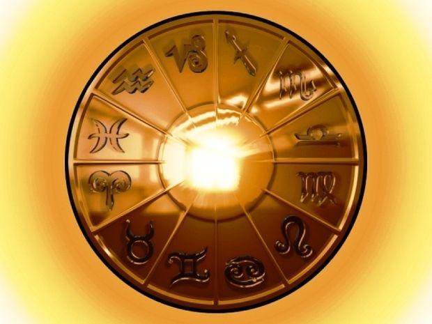 Ημερήσιες Προβλέψεις για όλα τα Ζώδια 28/11
